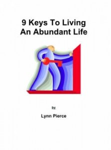 9 Keys to Living an Abundant Life