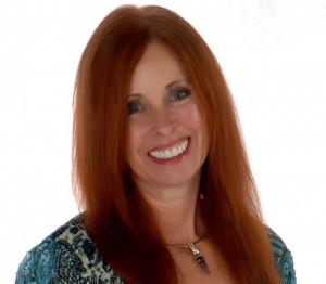 Lynn Pierce