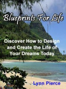 Blueprints for Life Teleseminars
