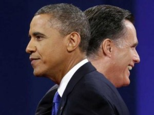 obama-romney-debate www.businessinsider.com